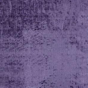 Designers Guild - Castellani - Violet - F1938-07