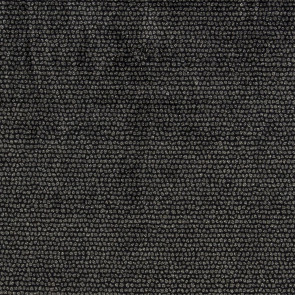Designers Guild - Falize - Noir - F1941-03