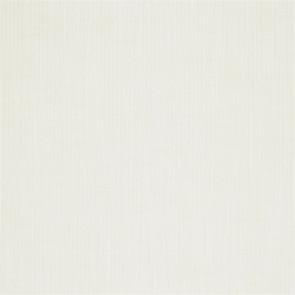 Designers Guild - Catania - Chalk - F1951-02