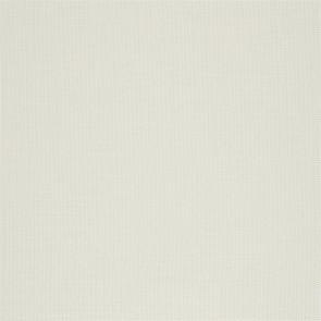 Designers Guild - Catania - Linen - F1951-03