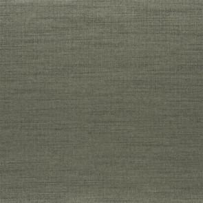 Designers Guild - Aragona - Graphite - F1952-05