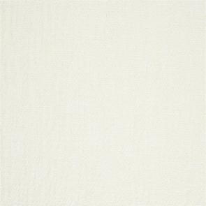 Designers Guild - Aunelle - Chalk - F1968-01
