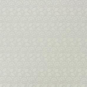 Designers Guild - Aulnois - Platinum - F1969-02