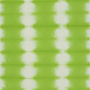 Designers Guild - Savine - Grass - F1979-05