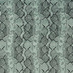 Designers Guild - Oriago - Spearmint - F1983-03