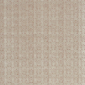 Designers Guild - Calista - Blossom - F1985-03