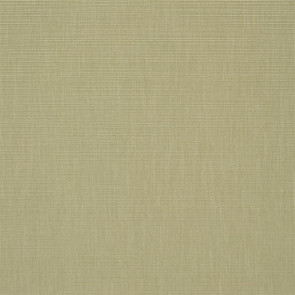 Designers Guild - Barra - Linen - F1990-01