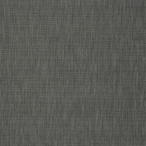 Designers Guild - Barra - Charcoal - F1990-06