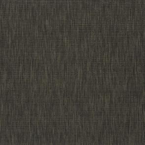 Designers Guild - Barra - Birch - F1990-07