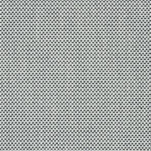 Designers Guild - Eton - Granite - F1993-03