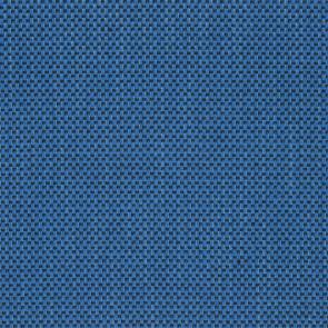 Designers Guild - Eton - Cobalt - F1993-08
