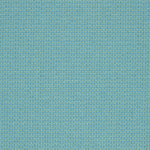 Designers Guild - Eton - Turquoise - F1993-10