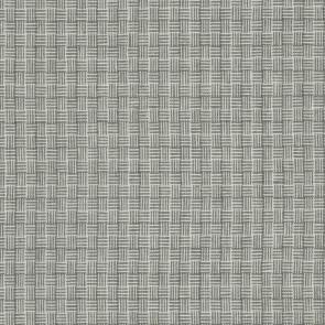 Designers Guild - Brera Cestino - Granite - F1996-03