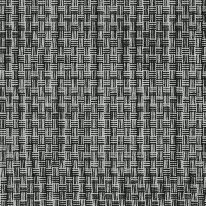 Designers Guild - Brera Cestino - Noir - F1996-04