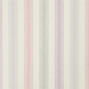 Designers Guild - Lavandou - Pale Rose - F1998-05