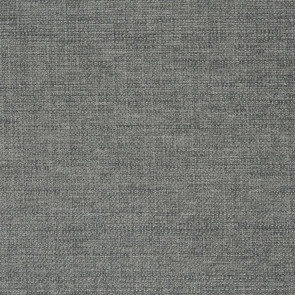 Designers Guild - Auskerry - Graphite - F2021-12