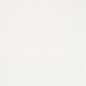 Designers Guild - Benholm - Alabaster - F2022-01