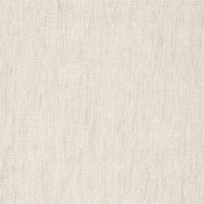 Designers Guild - Benholm - Wheat - F2022-03