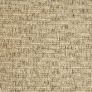 Designers Guild - Benholm - Sand - F2022-04
