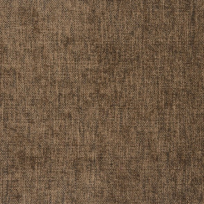 Designers Guild - Benholm - Birch - F2022-06