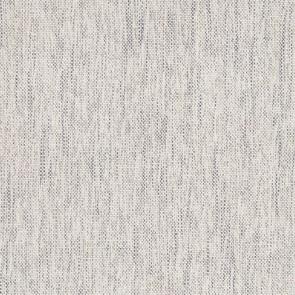 Designers Guild - Benholm - Platinum - F2022-10