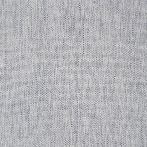 Designers Guild - Benholm - Zinc - F2022-11