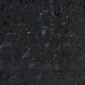 Designers Guild - Merelli - Noir - F2031-02