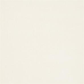 Designers Guild - Cassia - Vanilla - F2034-02
