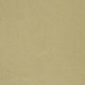 Designers Guild - Cassia - Biscuit - F2034-04