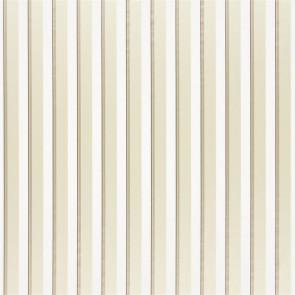 Designers Guild - Archimia - Vanilla - F2046-01
