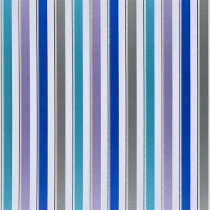 Designers Guild - Archimia - Azure - F2046-06
