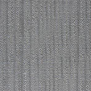 Designers Guild - Bevellini - Noir - F2050-02