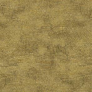 Designers Guild - Fallais - Gold - F2056-03