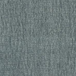 Designers Guild - Savenel - Denim - F2057-03
