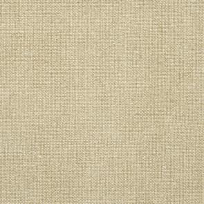 Designers Guild - Alzette - Natural - F2058-01