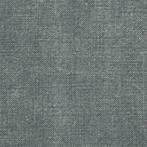 Designers Guild - Alzette - Denim - F2058-02