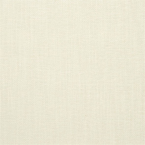 Designers Guild - Elrick - Chalk - F2063-02