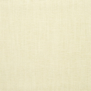 Designers Guild - Elrick - Parchment - F2063-04