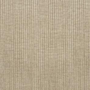 Designers Guild - Hetton - Seagrass - F2065-06