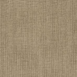 Designers Guild - Hetton - Moleskin - F2065-07