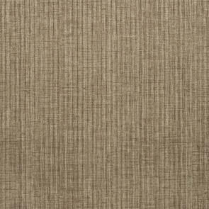 Designers Guild - Hetton - Doeskin - F2065-08