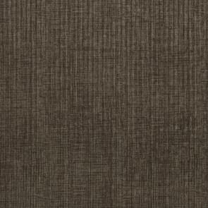 Designers Guild - Hetton - Walnut - F2065-11