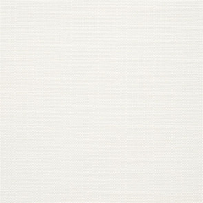 Designers Guild - Bolsena - Chalk - F2068-02