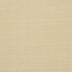 Designers Guild - Bolsena - Sandstone - F2068-05