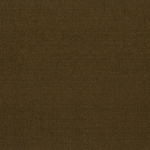 Designers Guild - Bolsena - Espresso - F2068-07