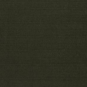 Designers Guild - Bolsena - Graphite - F2068-10