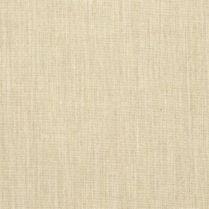 Designers Guild - Carrock - Linen - F2081-02