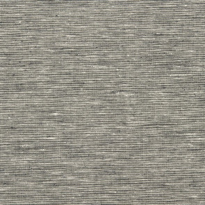Designers Guild - Alladale - Noir - F2093-02