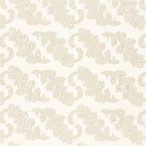 Designers Guild - Ardassa - Platinum - F2099-02