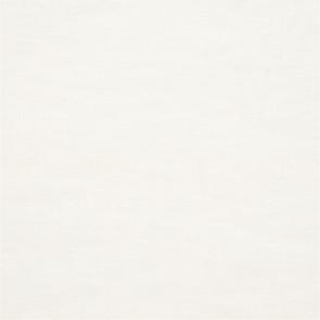 Designers Guild - Faucille - Chalk - F2103-02